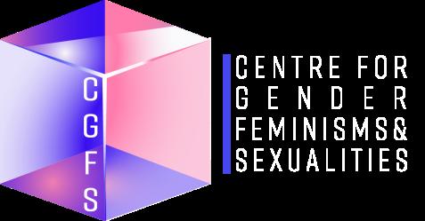 CGFS_Logo for brochure
